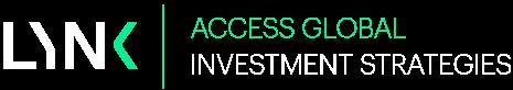 Lynk Capital Markets